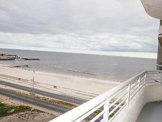 Ocean Club  506 ~ RA77523, Biloxi