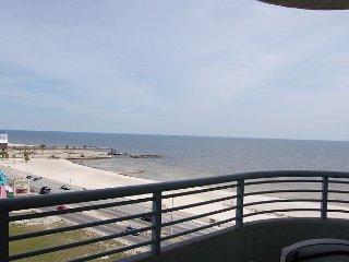Ocean Club  607 ~ RA77543, Biloxi