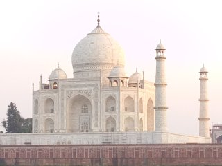 India Tours And Transport