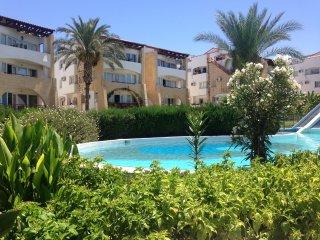 Πολυτελές διαμέρισμα στην Κερύνεια,, Kyrenia