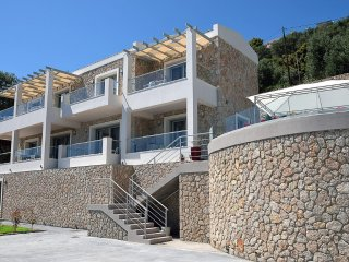 Athiri Villa Corfu