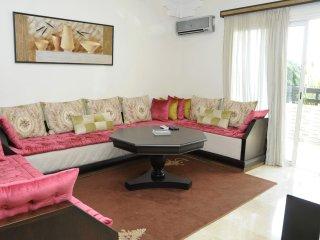 SunRise Apartment Marina Agadir