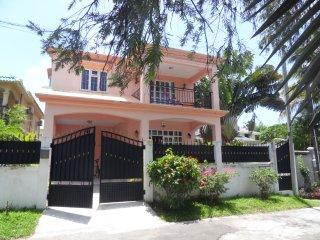 loue villa a blue bay ile maurice villa rouby 1, Blue Bay