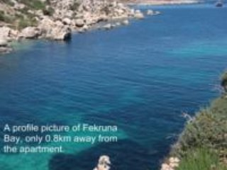 ArianaApartment in XEMXIJA - St Pauls Bay - shortstayinmalta