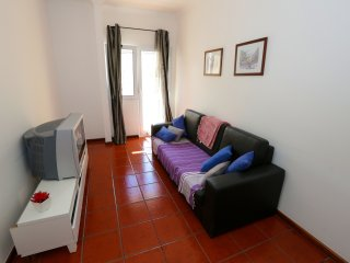 3 Bedroom Apartment in Ponta Delgada