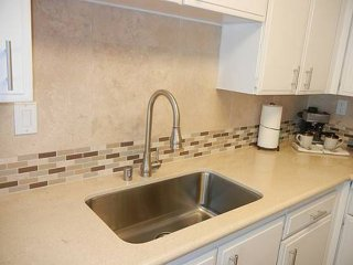 Private 1 Bedroom, 1 Bathroom Unit in Sunnyvale