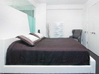 AMAZING 1 BEDROOM APARTMENT IN NEW YORK, New York City