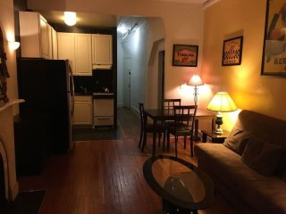 Furnished 1-Bedroom Apartment at 3rd Ave & E 35th St New York, Long Island City