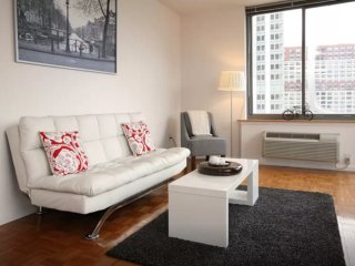 BEAUTIFUL AND CLEAN 1 BEDROOM, 1 BATHROOM APARTMENT, Jersey City