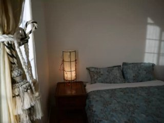 LOVELY, CLEAN AND COZY STUDIO APARTMENT, Vallejo