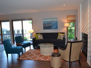 Perfect Location - Your home away from home!, Petoskey