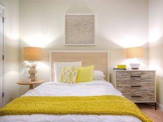 Furnished 2-Bedroom Apartment at First St NE & Pierce St NE Washington, Washington DC