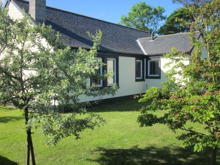 Cosy cottage less than 1mile from sea, Arbroath