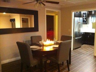 Furnished 2-Bedroom Condo at Selva Rd & La Cresta Dr Dana Point