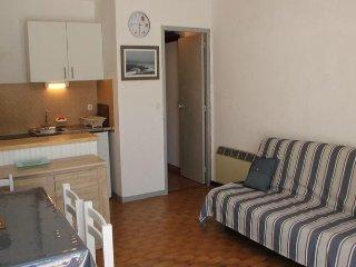 Petite villa pour 4 personnes, Seignosse