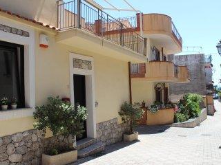 Casa Vacanza, Roccalumera