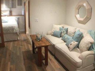 Furnished 1-Bedroom Apartment at La Cresta Dr & Street of the Violet Lantern Dana Point