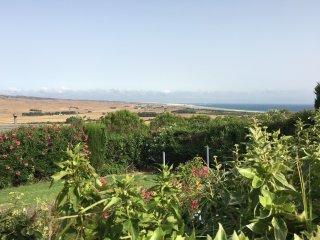 B4 alojamientos villa maria, Tarifa