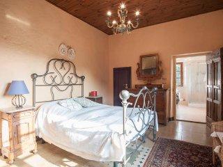 Palazzo K B & B - Camera 2 suite di Savona