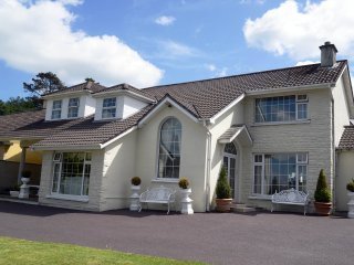 Ashgrove Bed and Breakfast, Bandon