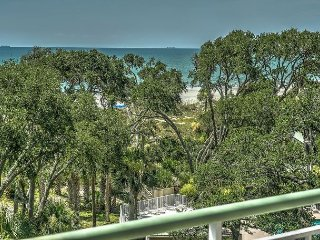 503 Windsor Place-Oceanfront & FULLY renovated and So Much More.