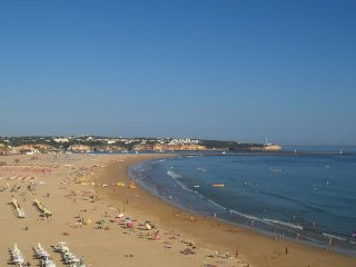 Praia da rocha , 2 min walk from the beach., Praia da Rocha