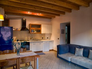Appartamento Executive, Verona