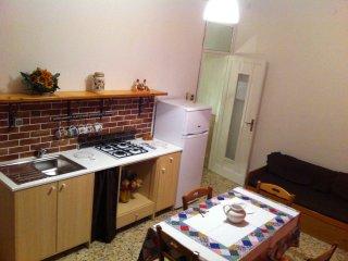 Casa vacanze Sicilia tra Palermo e Cefalù