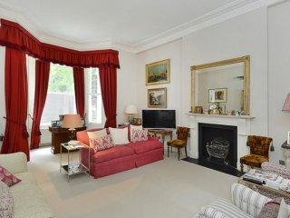 Modern and Spacious 2 Bedroom in South Kensington, London