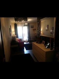 apartamento en Arredondo, Ramales de la Victoria