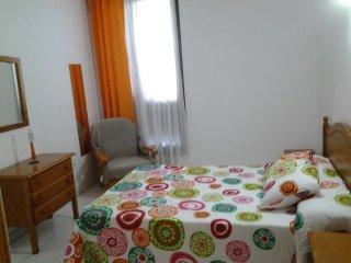 Apartamento Vega, Arrecife