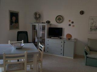 casa vacanze, Marina di Modica