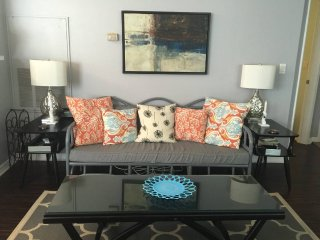 2 Bedroom Condo for Vacation Rental