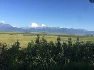EYEMAX Alaska!  Seeing is Believing... See photos!, Wasilla