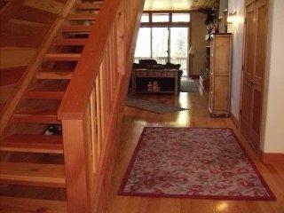 3 BEDROOM - INCREDIBLE TAHOE DONNER HOME, Truckee