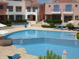 Luxurious 5* Townhouse in Anarita Chorio, Paphos