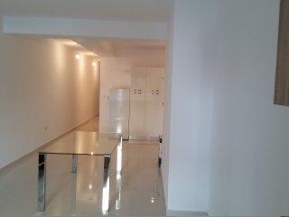 Quintinus 3 bedroom flat 4, Bugibba
