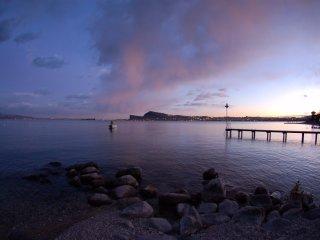 Fantastico lago di Garda - Amazing Garda Lake