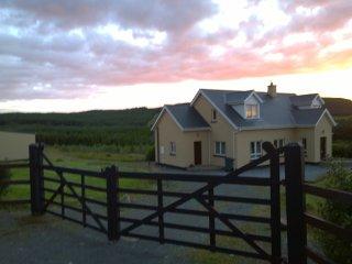 Scenic View, Nenagh