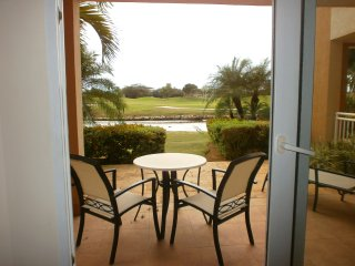 Divi Golf Garden Studio condo - DR02, Palm/Eagle Beach