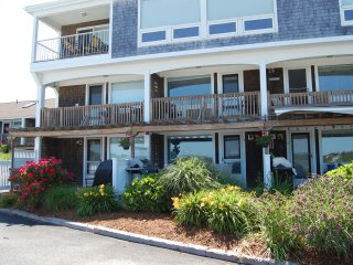 1376 Bridge St-Water Views-Heated Pool-ID# 830, South Yarmouth