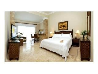 Luxury 6 bedroom Villa **Gold Bands**, Puerto Plata