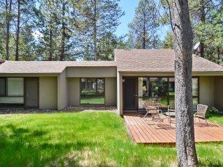 Meadow House 24 ~ RA73320