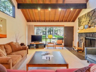 Meadow House 21 ~ RA73359, Sunriver