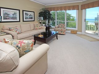 Windsor II, 2515, Hilton Head