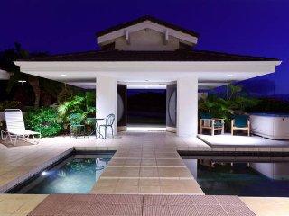 Luxury Home Mahiole, Kamuela
