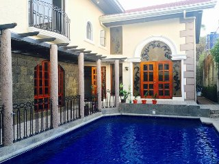 Private resort for any event, Paranaque