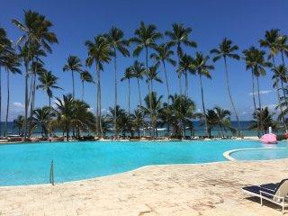 Marbella Paradise Bliss, Juan Dolio