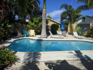 Best Value In East Delray, Delray Beach