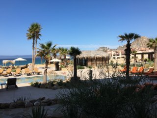 The Grand Solmar Land's End Resort & Spa, Cabo San Lucas